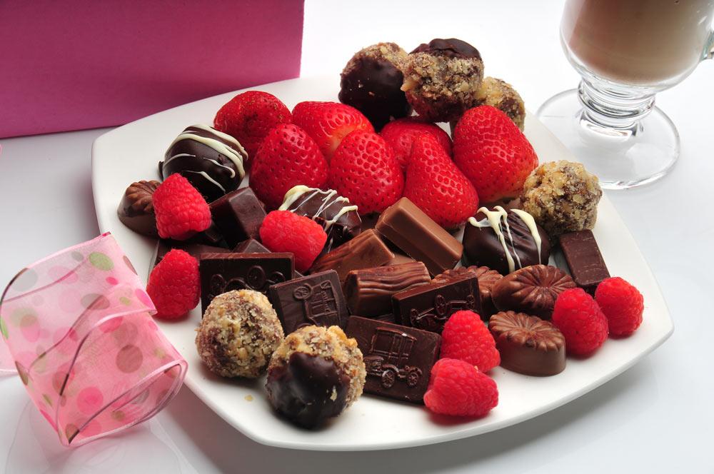 DSC_9460-chocolates
